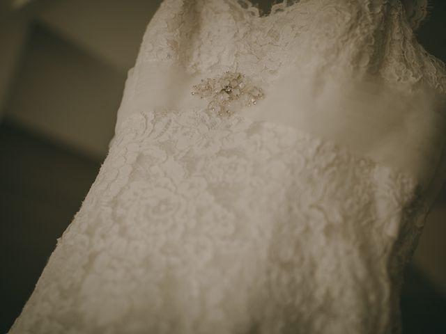 La boda de Cristian y Cristina en Guardamar Del Segura, Alicante 16