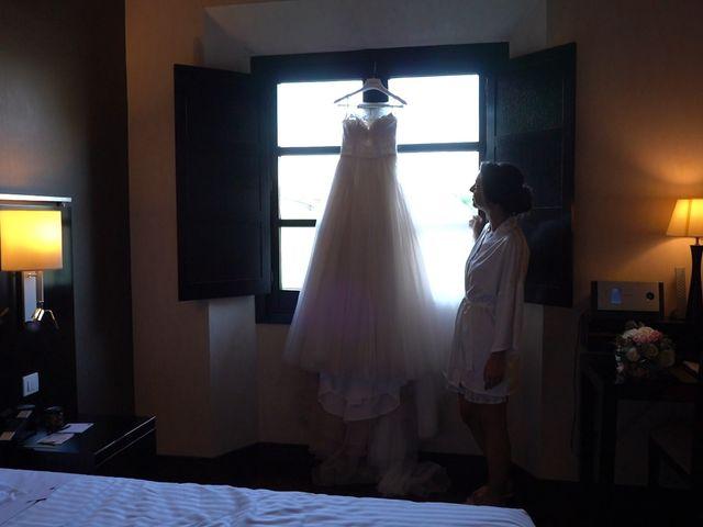 La boda de Alberto y Esther en Valladolid, Valladolid 18