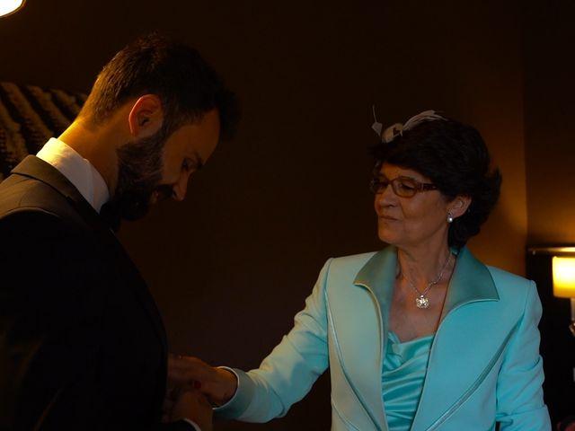 La boda de Alberto y Esther en Valladolid, Valladolid 23