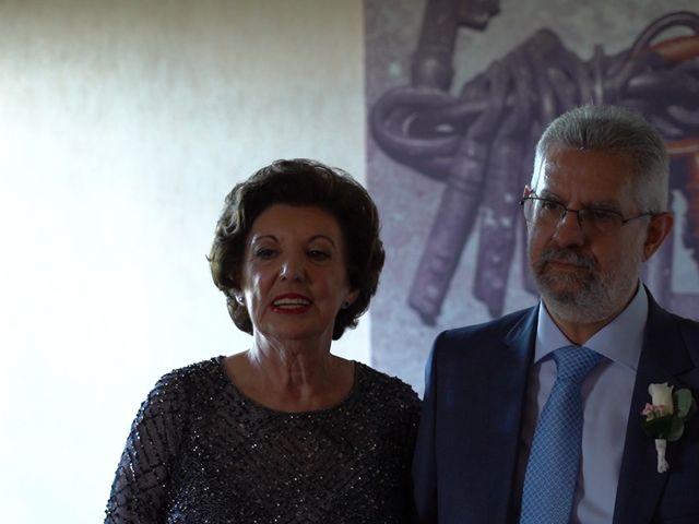 La boda de Alberto y Esther en Valladolid, Valladolid 38