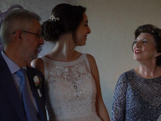 La boda de Alberto y Esther en Valladolid, Valladolid 41