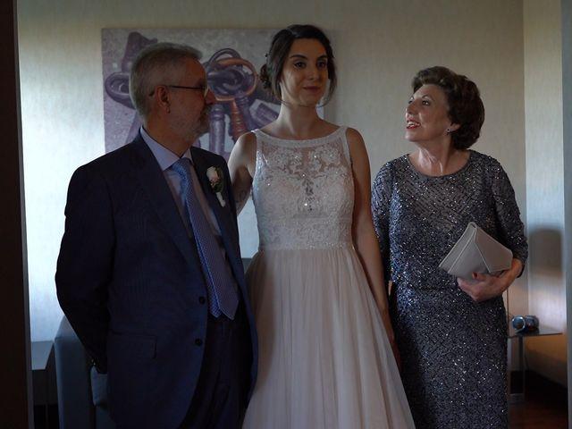 La boda de Alberto y Esther en Valladolid, Valladolid 42
