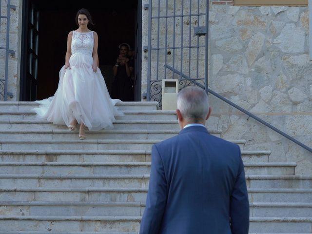 La boda de Alberto y Esther en Valladolid, Valladolid 56
