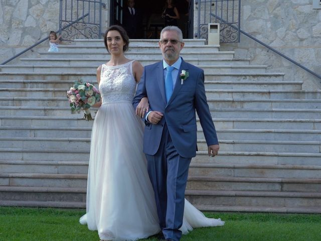 La boda de Alberto y Esther en Valladolid, Valladolid 58