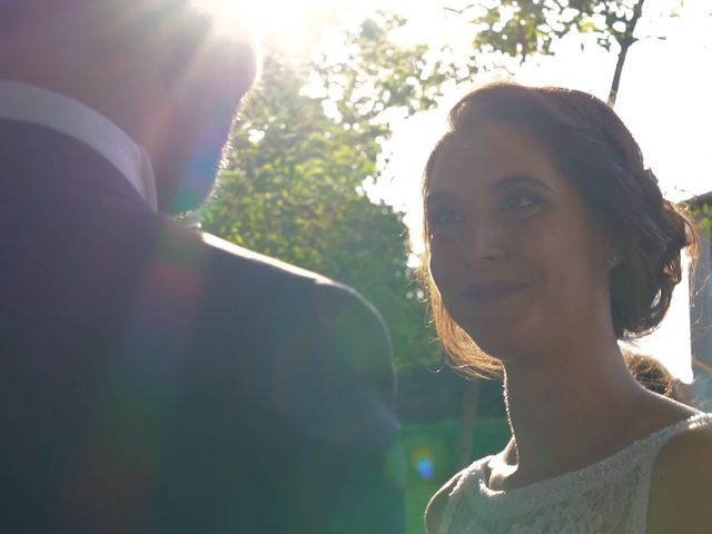 La boda de Alberto y Esther en Valladolid, Valladolid 63