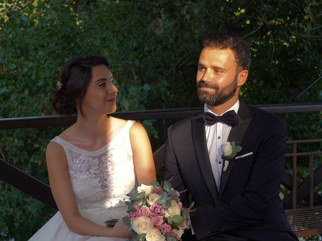 La boda de Alberto y Esther en Valladolid, Valladolid 66