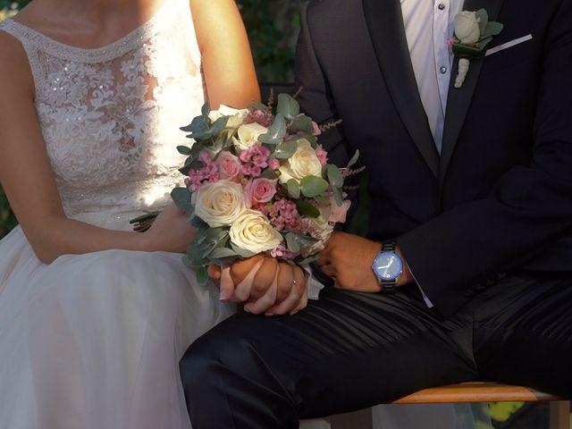 La boda de Alberto y Esther en Valladolid, Valladolid 67