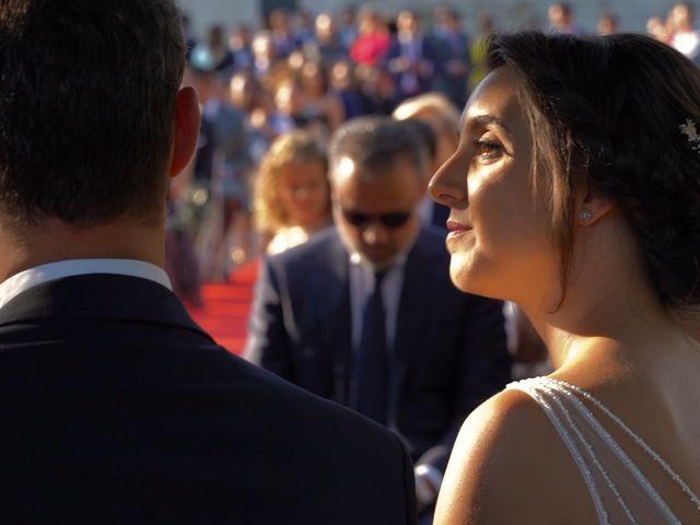 La boda de Alberto y Esther en Valladolid, Valladolid 69