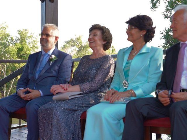 La boda de Alberto y Esther en Valladolid, Valladolid 70