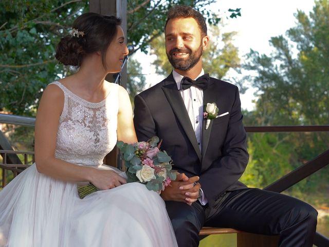La boda de Alberto y Esther en Valladolid, Valladolid 72