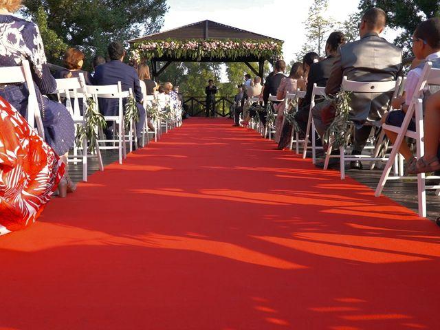 La boda de Alberto y Esther en Valladolid, Valladolid 73