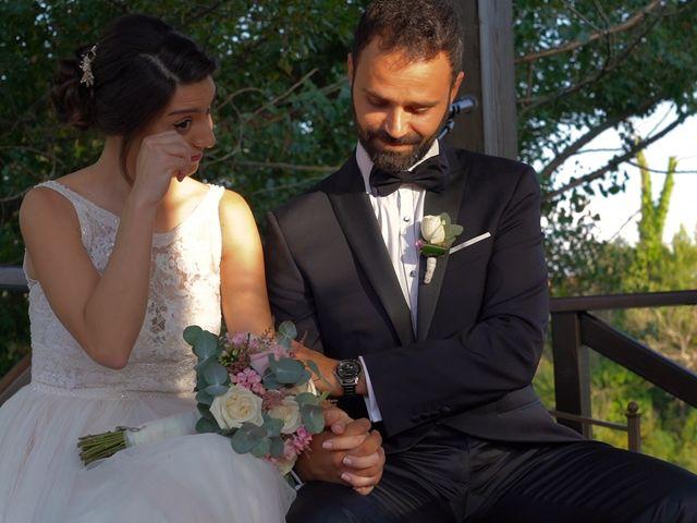 La boda de Alberto y Esther en Valladolid, Valladolid 75