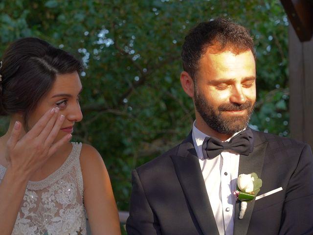 La boda de Alberto y Esther en Valladolid, Valladolid 79