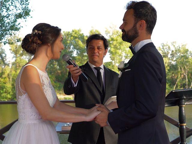 La boda de Alberto y Esther en Valladolid, Valladolid 82