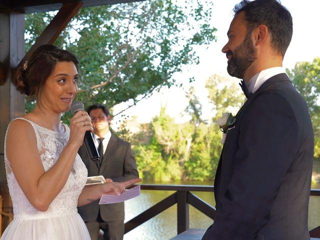 La boda de Alberto y Esther en Valladolid, Valladolid 88