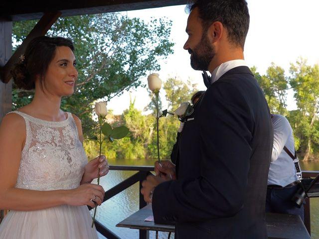 La boda de Alberto y Esther en Valladolid, Valladolid 89
