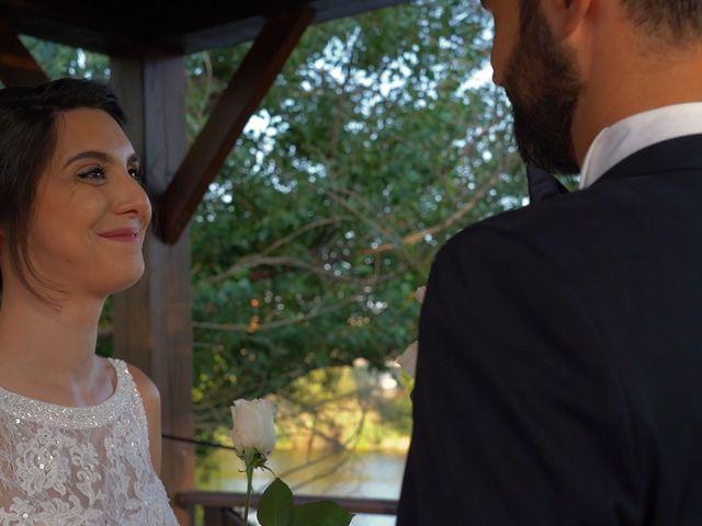 La boda de Alberto y Esther en Valladolid, Valladolid 91