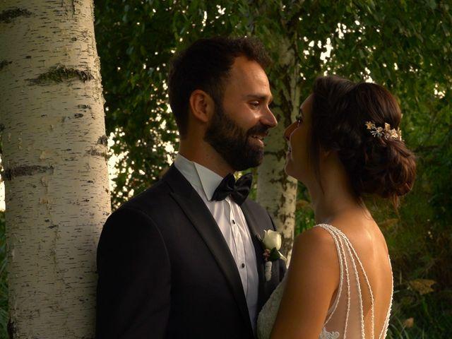 La boda de Alberto y Esther en Valladolid, Valladolid 102