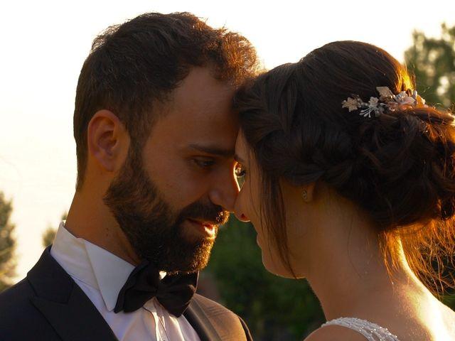 La boda de Alberto y Esther en Valladolid, Valladolid 110