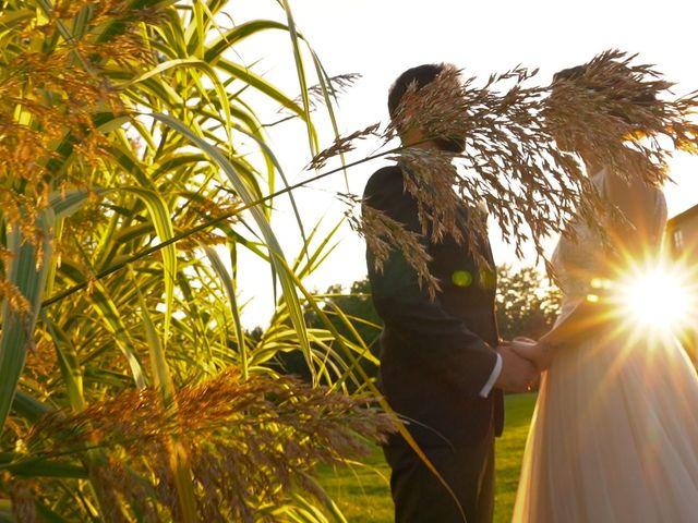 La boda de Alberto y Esther en Valladolid, Valladolid 111
