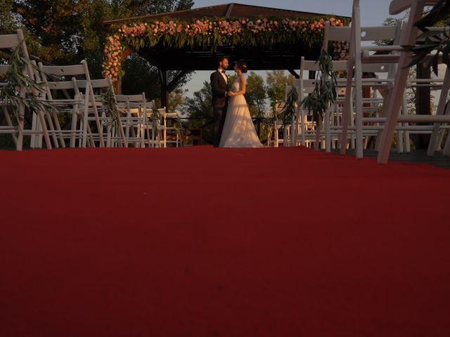 La boda de Alberto y Esther en Valladolid, Valladolid 118
