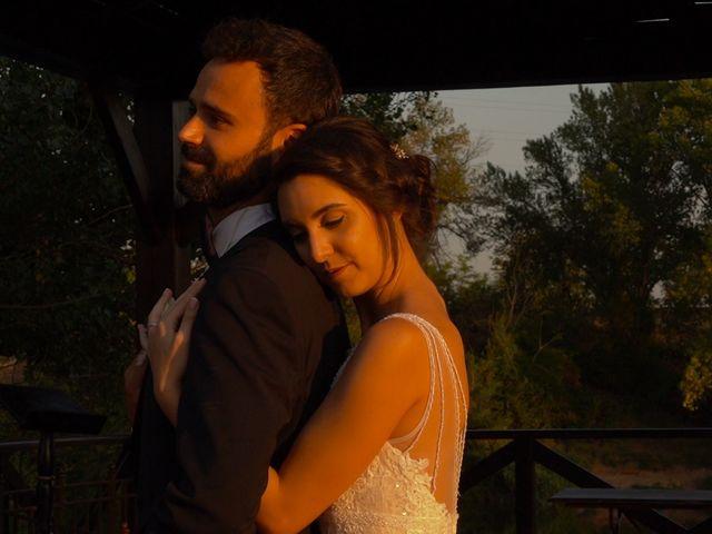 La boda de Alberto y Esther en Valladolid, Valladolid 119