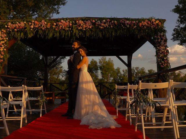 La boda de Alberto y Esther en Valladolid, Valladolid 120