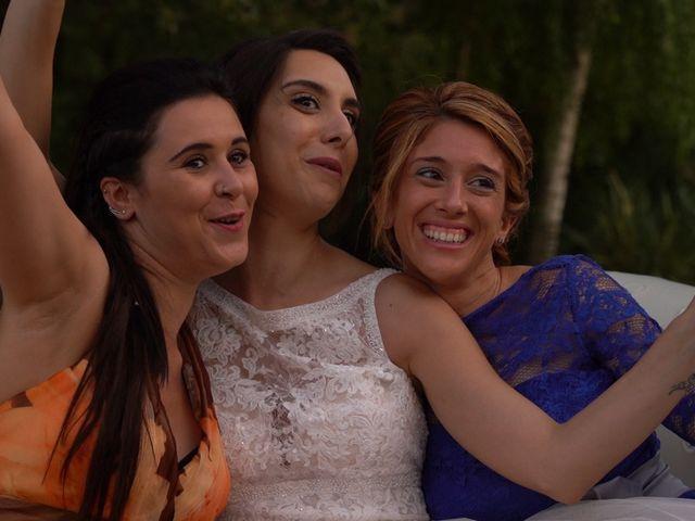 La boda de Alberto y Esther en Valladolid, Valladolid 137