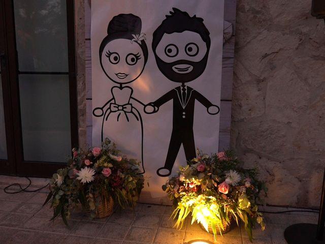 La boda de Alberto y Esther en Valladolid, Valladolid 143