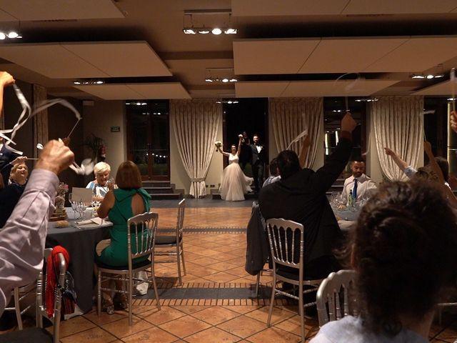 La boda de Alberto y Esther en Valladolid, Valladolid 147