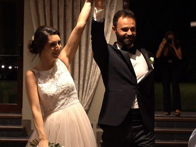 La boda de Alberto y Esther en Valladolid, Valladolid 150