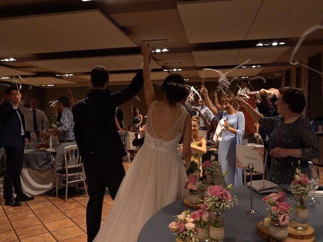 La boda de Alberto y Esther en Valladolid, Valladolid 151