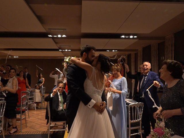 La boda de Alberto y Esther en Valladolid, Valladolid 152