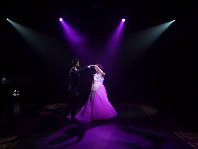 La boda de Alberto y Esther en Valladolid, Valladolid 171