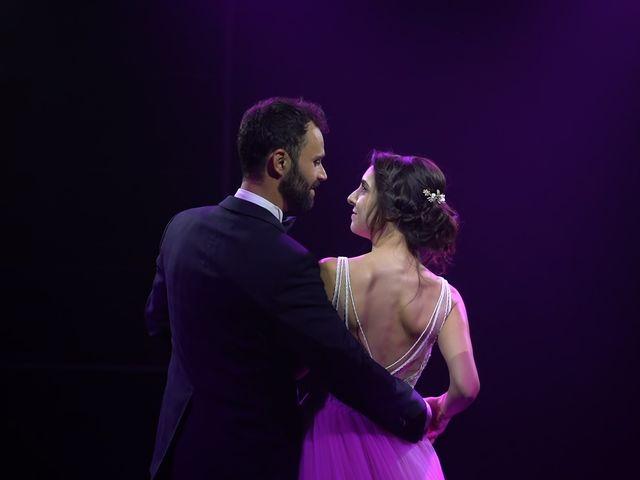 La boda de Alberto y Esther en Valladolid, Valladolid 172