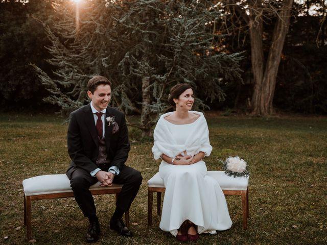 La boda de Anna y Jordi en Vilanova Del Valles, Barcelona 56