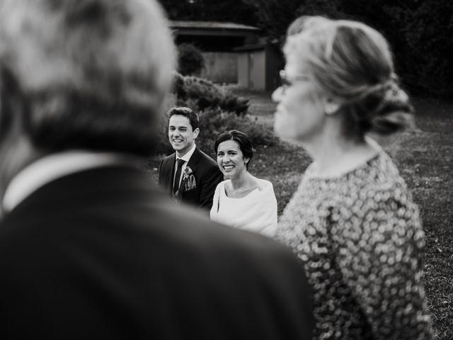 La boda de Anna y Jordi en Vilanova Del Valles, Barcelona 58
