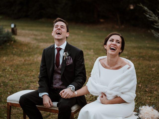 La boda de Anna y Jordi en Vilanova Del Valles, Barcelona 59