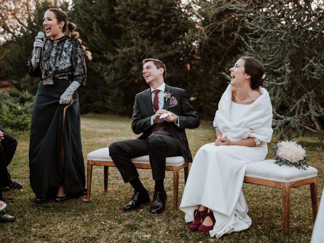 La boda de Anna y Jordi en Vilanova Del Valles, Barcelona 64