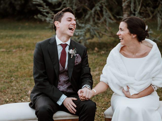 La boda de Anna y Jordi en Vilanova Del Valles, Barcelona 65