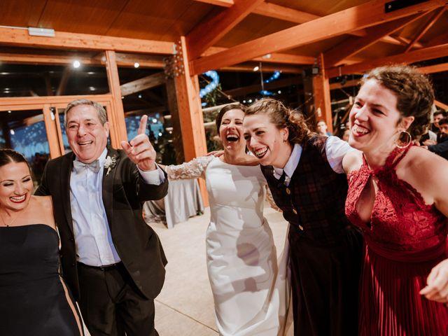 La boda de Anna y Jordi en Vilanova Del Valles, Barcelona 100
