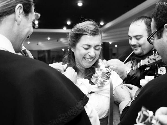 La boda de Tore y Miquela en Portocolom, Islas Baleares 11