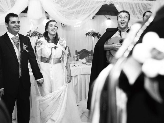 La boda de Tore y Miquela en Portocolom, Islas Baleares 12