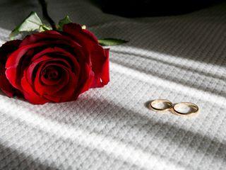 La boda de Susi y Juan Carlos 2