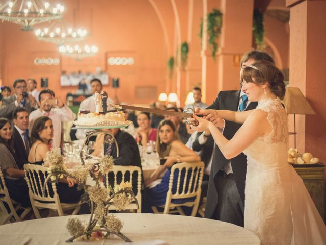 La boda de Jesús y Rosa en Cádiz, Cádiz 16