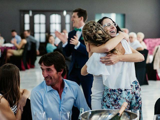 La boda de Ximo  y MariaXimo  en Onda, Castellón 31