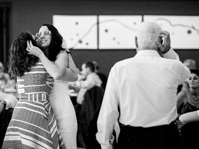 La boda de Ximo  y MariaXimo  en Onda, Castellón 34