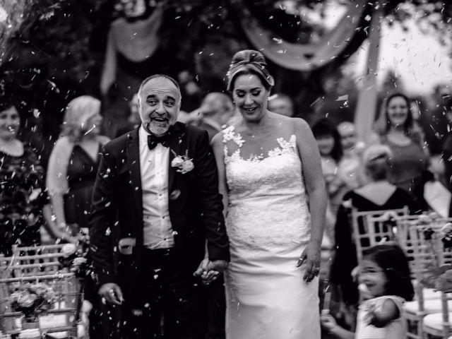 La boda de Juan Carlos y Inma en Elx/elche, Alicante 10