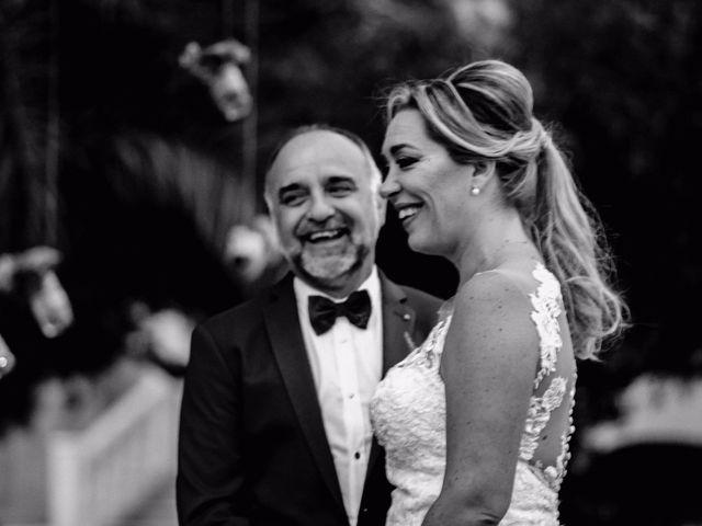 La boda de Juan Carlos y Inma en Elx/elche, Alicante 14