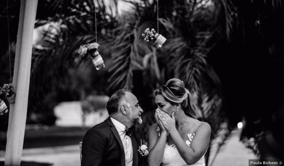 La boda de Juan Carlos y Inma en Elx/elche, Alicante